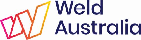 Weld-Australia-Logo