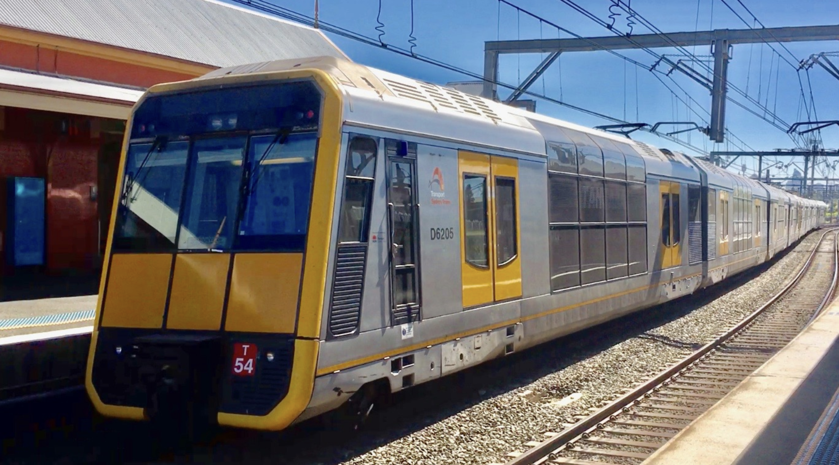 State Government Investment in Local Rail Manufacturing Would Create Thousands of Jobs