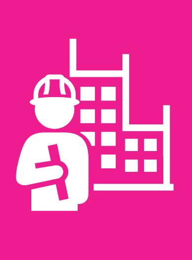Welding Supervisor – AS 2214